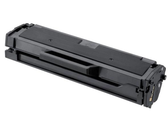TechnoColor 3020/3025 XEROX Compatible LaserJet Toner Cartridge, BLACK