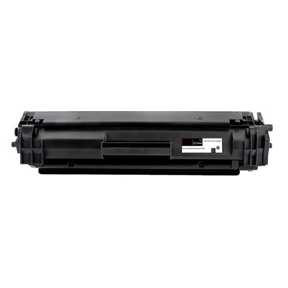 TechnoColor CF244 44A HP Compatible LaserJet Toner Cartridge, BLACK