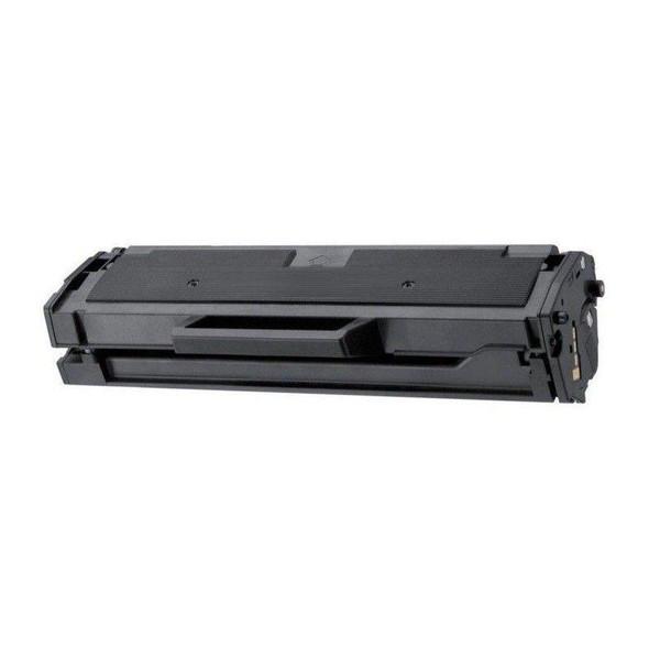 TechnoColor W1106A 106A Black HP Compatible LaserJet Toner Cartridge