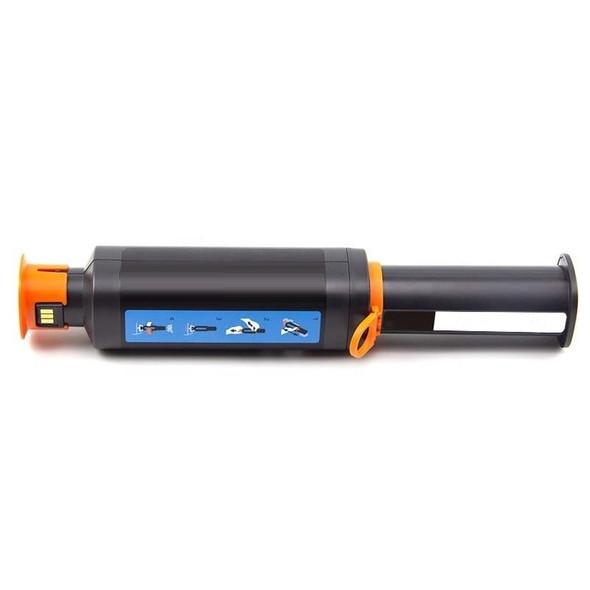 TechnoColor W1103A 103A Black HP Compatible LaserJet Toner Cartridge