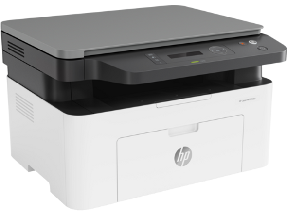 Printer HP Laser MFP 135a (4ZB82A)