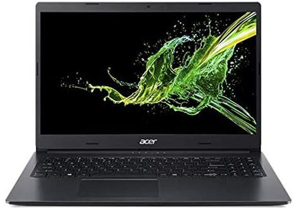 Laptop Acer Aspire 3   Intel® Core™ i5-10210U 4GB DDR4 1TB HDD NVIDIA® GeForce® MX230 2GB GDDR5 VRAM