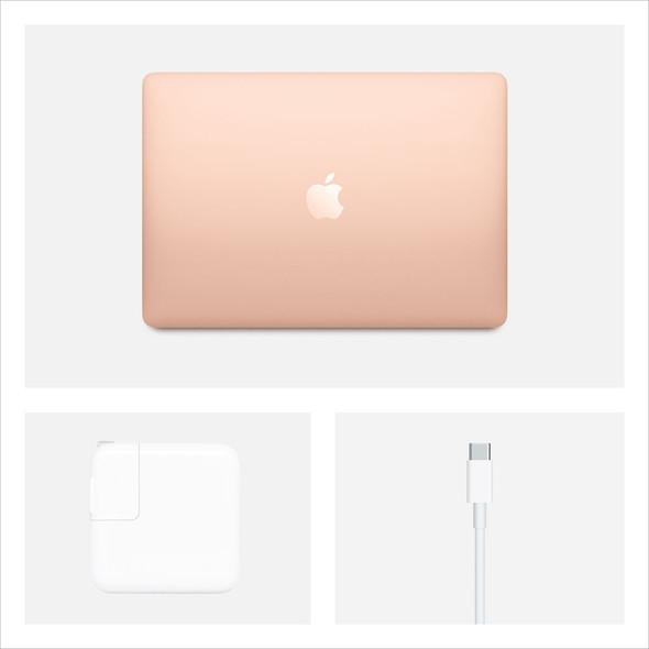 Apple MacBook Air 13 i3 1.1/8GB/512GB SSD ( MVH52 ) (2020)