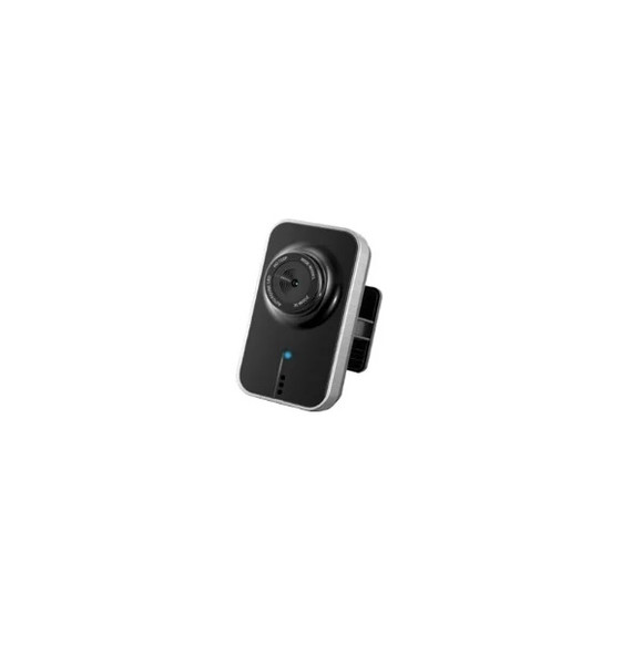 WEBCAM HAVIT HV-N631 with Built-in Microphone - Original