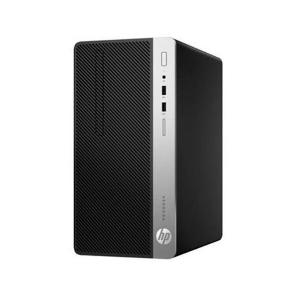 HP ProDesk 400 G4 Intel i5-7500 3.4 GHz, 4GB, 1TB HDD  Desktop Computer