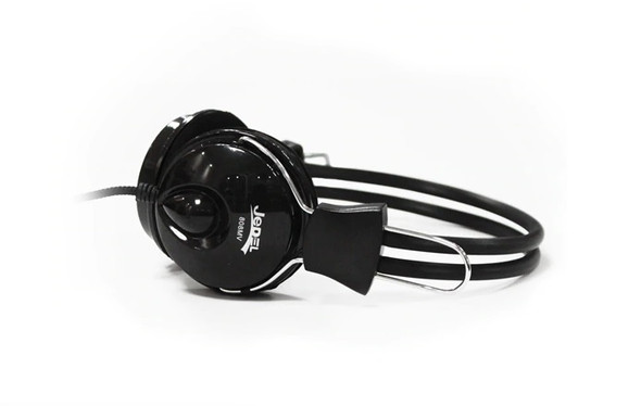 Jedel 808 Plug Stereo Headphone Professional Headphone For Computer With High Quality