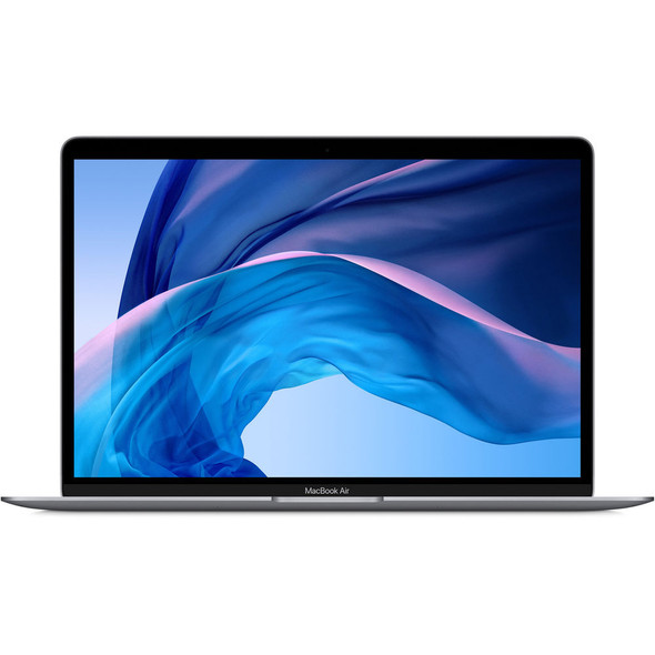 Apple MacBook Air 13 i3 1.1/8GB/512GB SSD ( MVH22 ) ( 2020 ) Space Gray