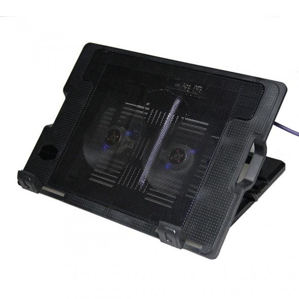 Notebook Cooling Pad N181 N182