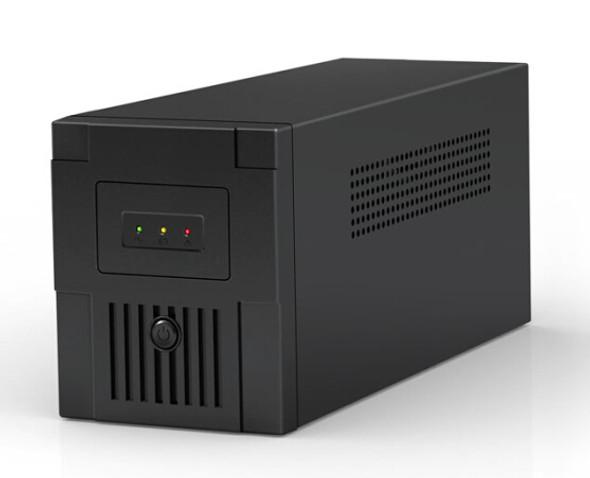 UPS Best One 1200VA Uninterruptible Power System