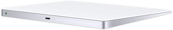 Apple Magic Trackpad 2 (Wireless, Rechargable) - Silver MJR2LL/A (view)
