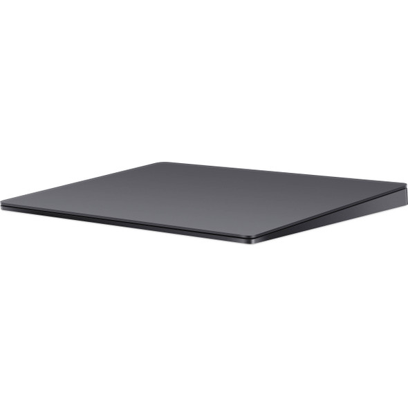 Apple Magic Trackpad 2 ( Space Gray ) - MRMF2LL/A (view)