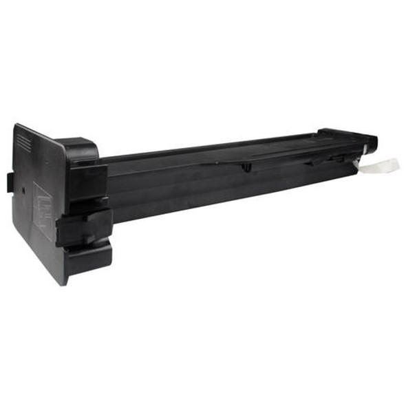 TechnoColor CF256A 56A Black HP Compatible LaserJet Toner Cartridge