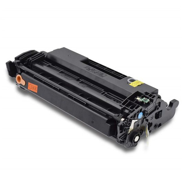 TechnoColor CF259A 59A Black HP Compatible LaserJet Toner Cartridge