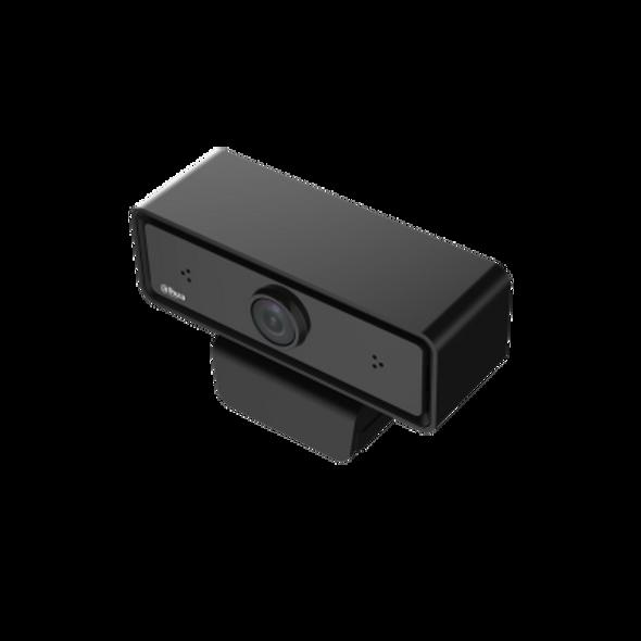 Dahua Webcam DH-UZ3 2MP USB Camera
