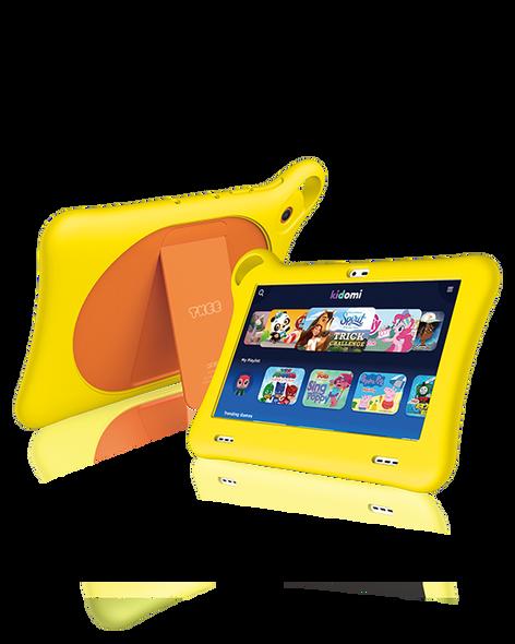 "Alcatel TKEE MINI 7"" Tablet"