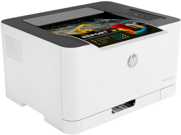HP Color LaserJet 150a - 4ZB94A