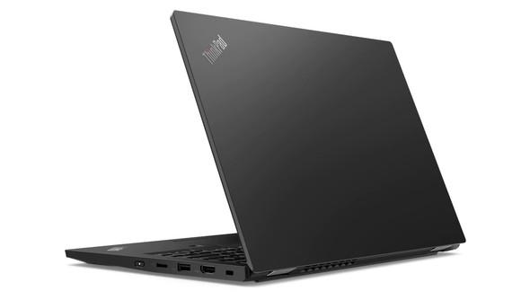 "Lenovo ThinkPad L13 Yoga 2020 Newest 2 in 1 Laptop I 13.3"" FHD IPS Touch I 10th Gen Intel, I7-10510U 8GB RAM, 256 SSD 13.3"" Windows Pro - 20R5000VUS"