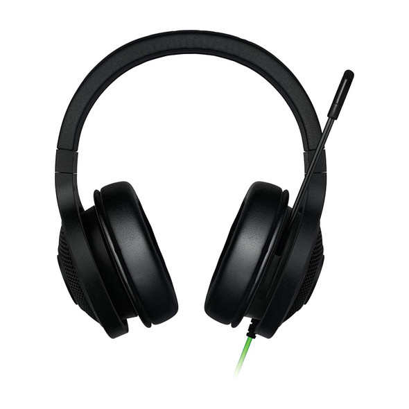 Razer Kraken X USB Gaming headset