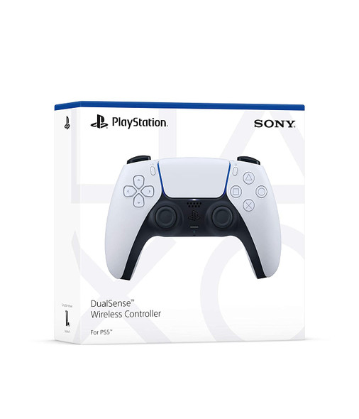 PS5 DualSense Wireless Controller - Original