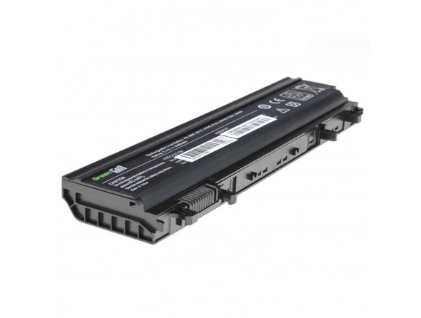 Replacement Battery Compatible with Dell Laptops | E5440 E5540 Compatible DELL VVONF N5YH9 0M7T5F 0K8HC 1N9C0 7W6K0 VV0NF F49WX NVWGM CXF66 WGCW6 (AC1LBD06)
