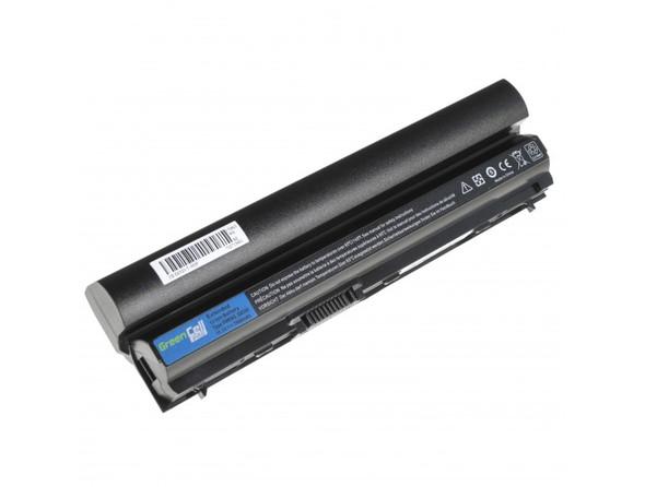 Replacement Battery Compatible with Dell Laptops   E6220 6230 E6320 6320 E6230 e6330 6330 (AC1LBD07)
