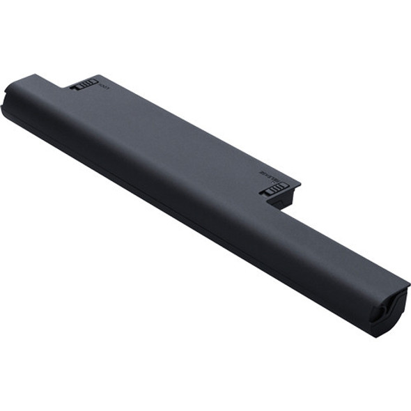 Replacement Battery Compatible with SONY Laptops | BPS22 (AC1LBN03)