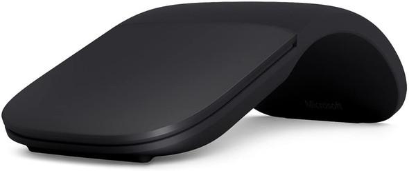 Microsoft Arc Mouse (ELG-00001) Black (889842178470)