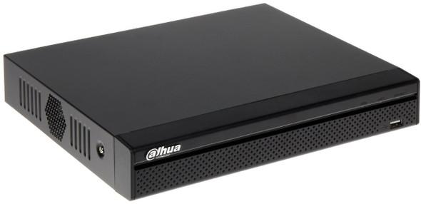 Dahua Video Surveillance XVR-5108HS-X 8Channel Penta-brid 1080P Mini 1U Digital Video Recorder