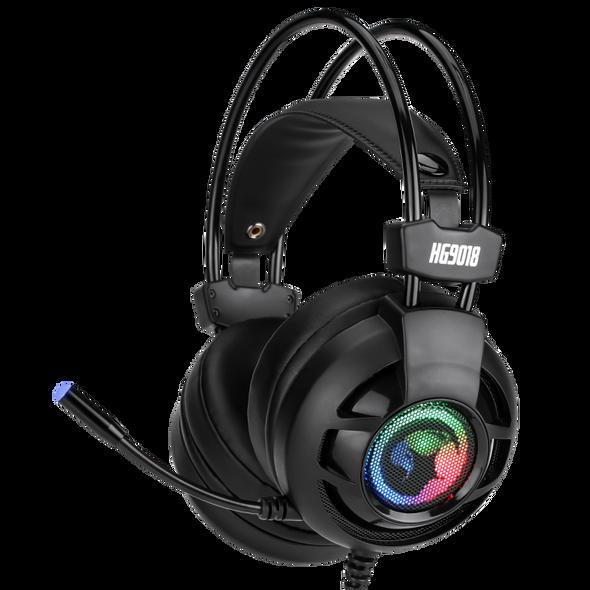 MARVO HG9018 7.1 SURROUND Gaming Headset