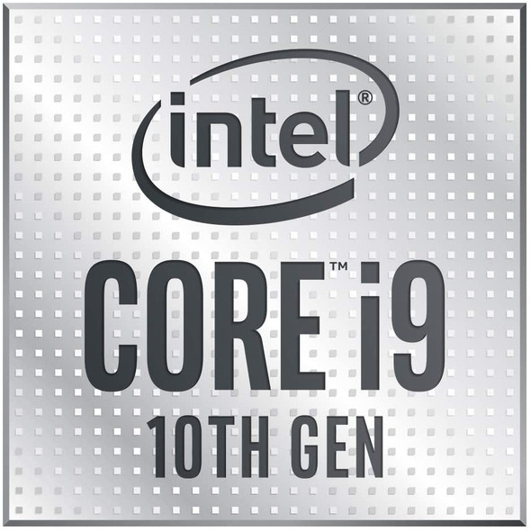 INTEL BOXED CPU CORE I9-10900F PROCESSOR 20M CACHE UP TO 5.30GHZ FC-LGA14A   I9-10900F