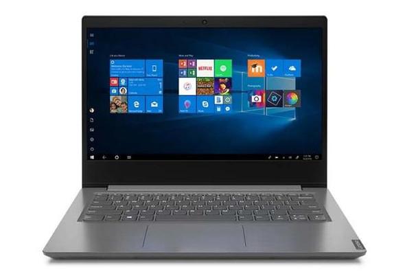 "Lenovo V14 IIL Intel Core i5-1035G1, 4GB RAM, 1TB HDD, 14.0"" FHD Anti-glare | 82C401B8ED"