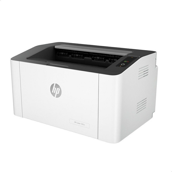 Printer HP 107a Laser Printer, 4ZB77A