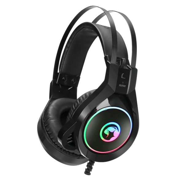 MARVO GAMING HEADSET HG8901
