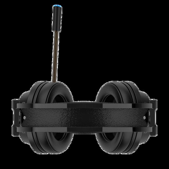 MARVO 7.1 SURROUND GAMING HEADSET HG9062