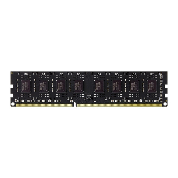 RAM Team Elite, 4GB DDR3 1333Mhz Desktop Memory