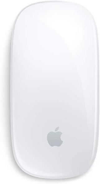 Apple Wireless Magic Mouse 2 Silver | MLA022LL/A (888462664783)
