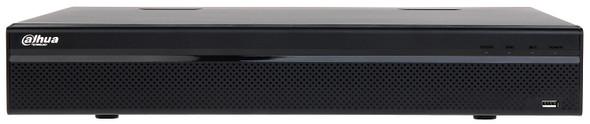 DAHUA 4k 32 Channel 4HDD Video Recorder | DHI-NVR4432-4KS2