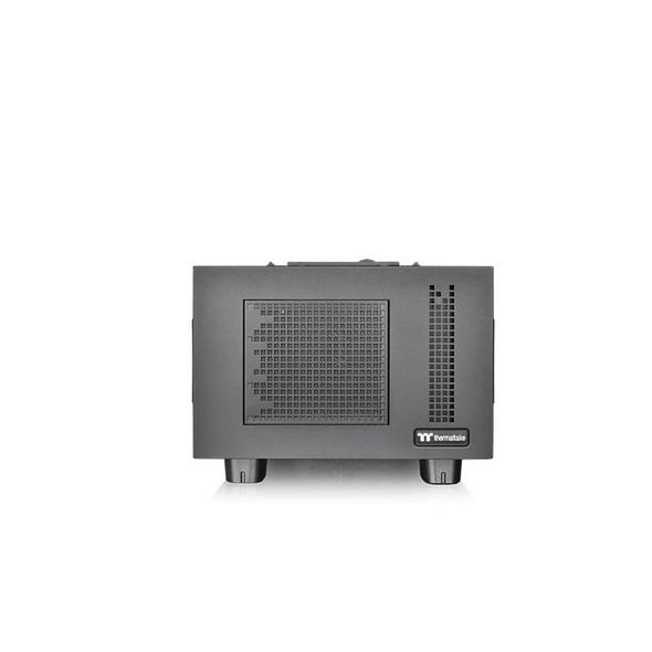 TT Core P100 Pedestal Tt LCS Certified  for Stackable Cusom Open Loop Water Cooling