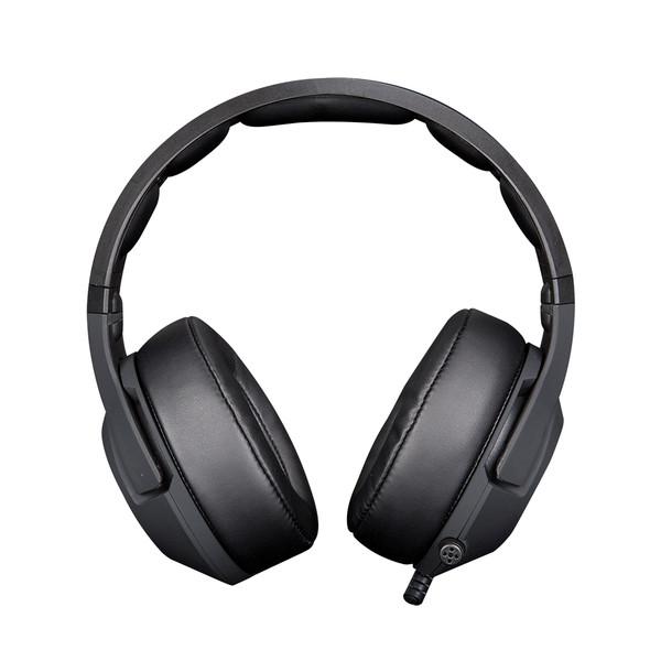 MARVO Headset HG9032 BACKLIT, SURROUND ADVANCED GAMING HEADSET