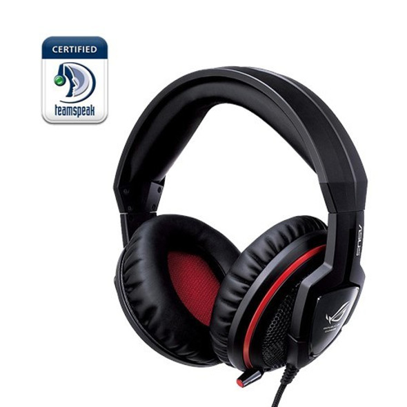 ASUS ROG Orion for Consoles HEADPHONES | 90YH0021-M8AA00