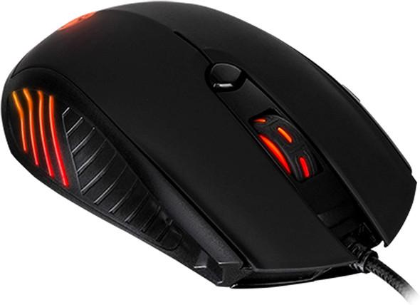 Thermaltake Talon V2 Optical gaming mouse | MO-TLN-WDOTBK-01