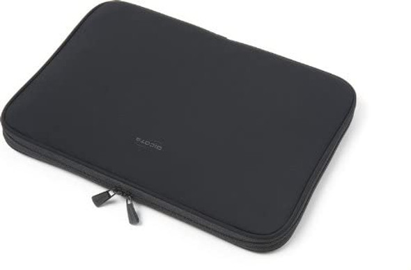 "Dicota SoftSkin 13"" Laptop Bag | N25988N"