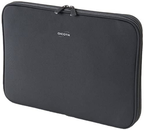 """Dicota SoftSkin 13 Perfect protective casing up to 17"""" 