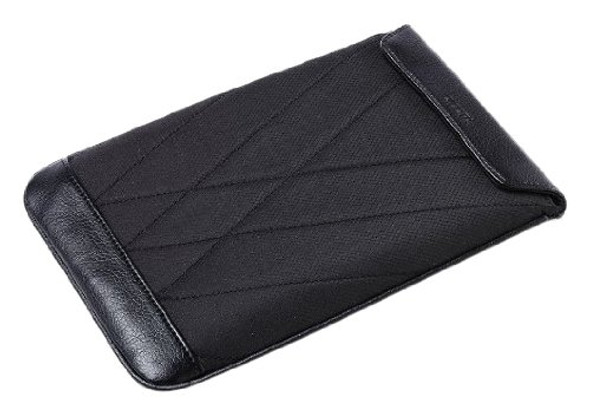 Dicota TabCover Padded sleeve with decorative stitching for  tablet | D30200