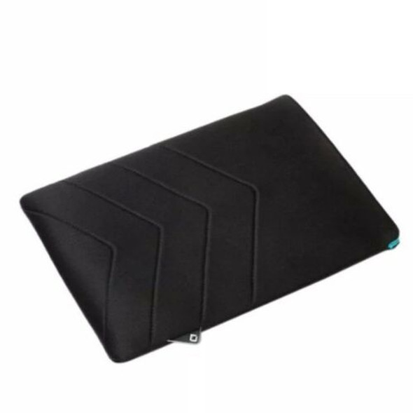 Dicota PadSkin Neoprene sleeve for iPad | D30249