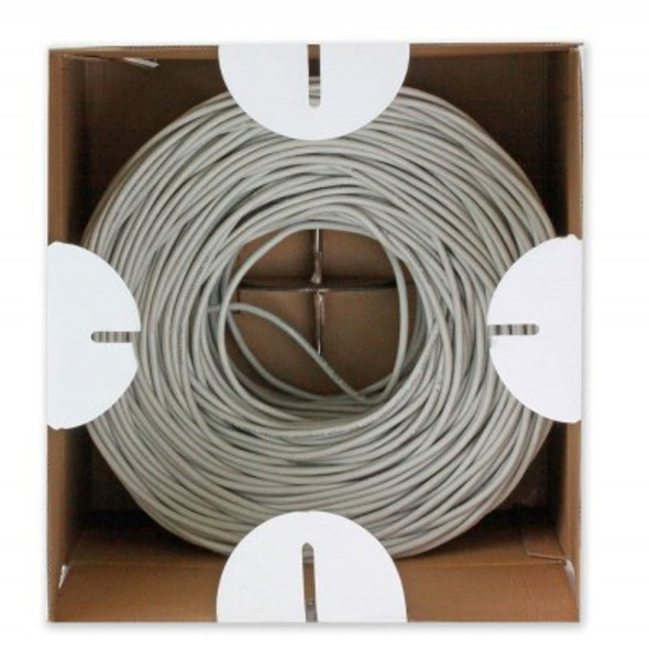 Cat6 UTP Cable 300 Meter RETE-X