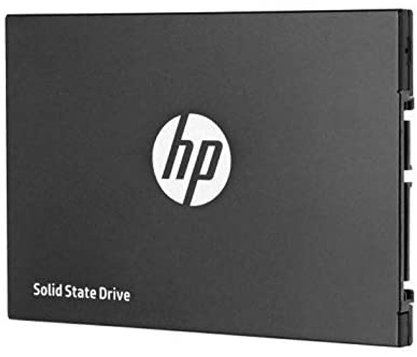 HP SSD S700 120GB Solid State Drive 2.5 SATA III | 2DP97AA ABB