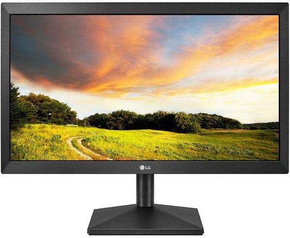 LG Screen size 20 Inch,LED,20MK400A