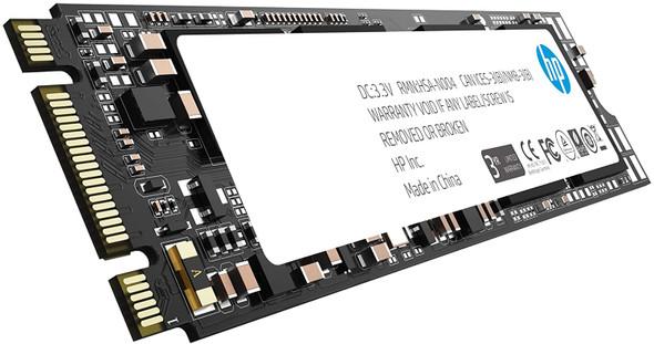 HP S700 SSD M.2 120 GB Solid State Drive   2LU78AA ABB