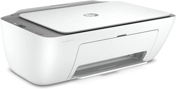 HP DeskJet 2720 All-in-One Printer (3XV18B)